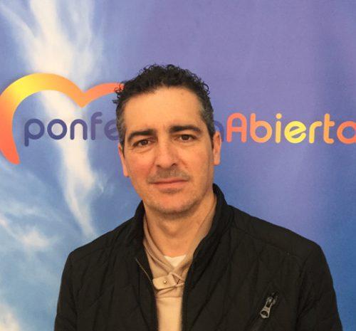RobertoMendo