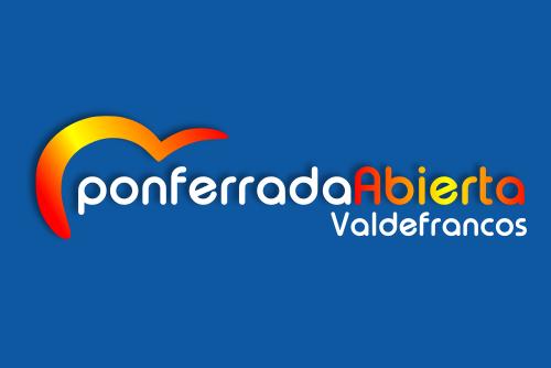 Valdefrancos