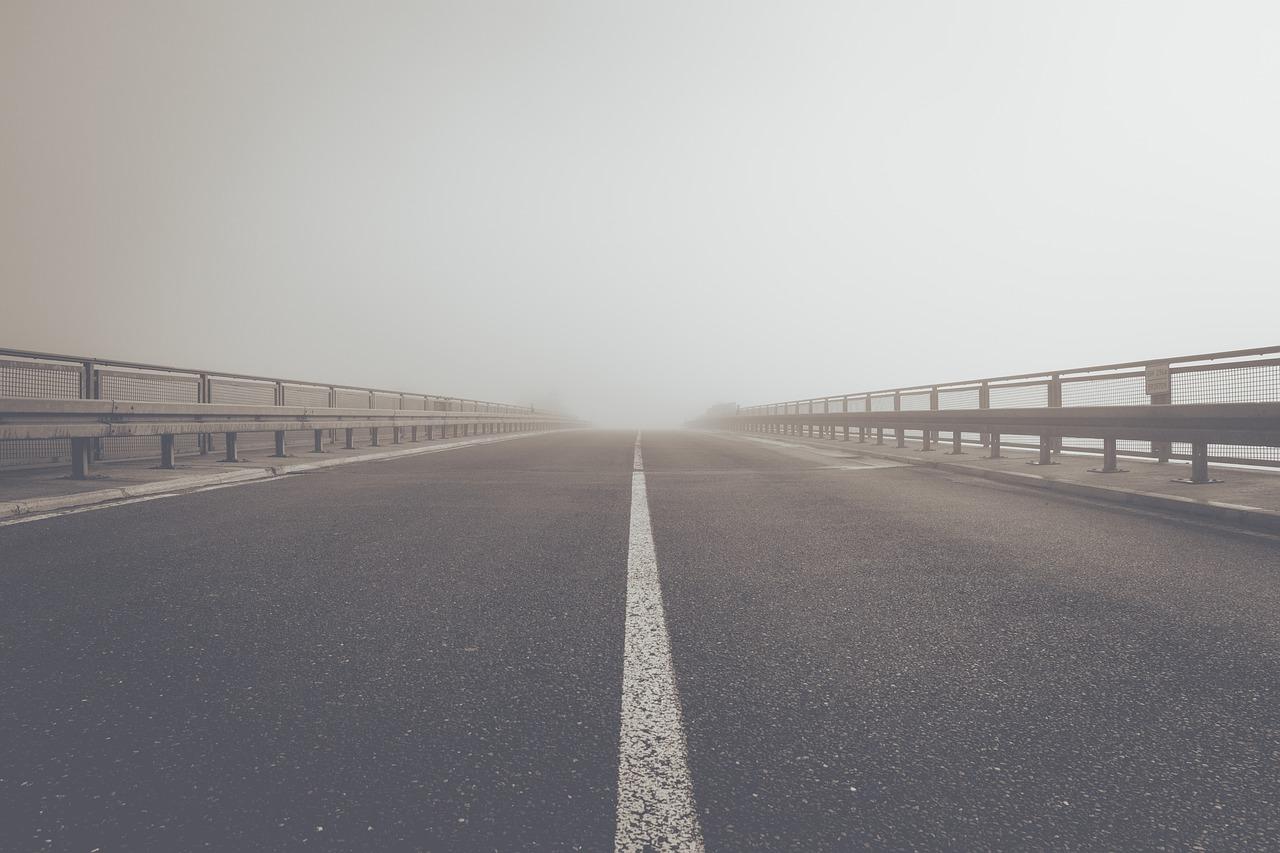Infraestructuras por carretera